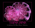Think Pink 08
