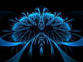 The Bug v1 by karma4ya