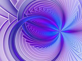 Split Lightly v1 by karma4ya