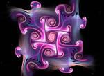 lavendar N lace v1