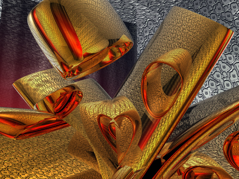 negative backflow1 by karma4ya