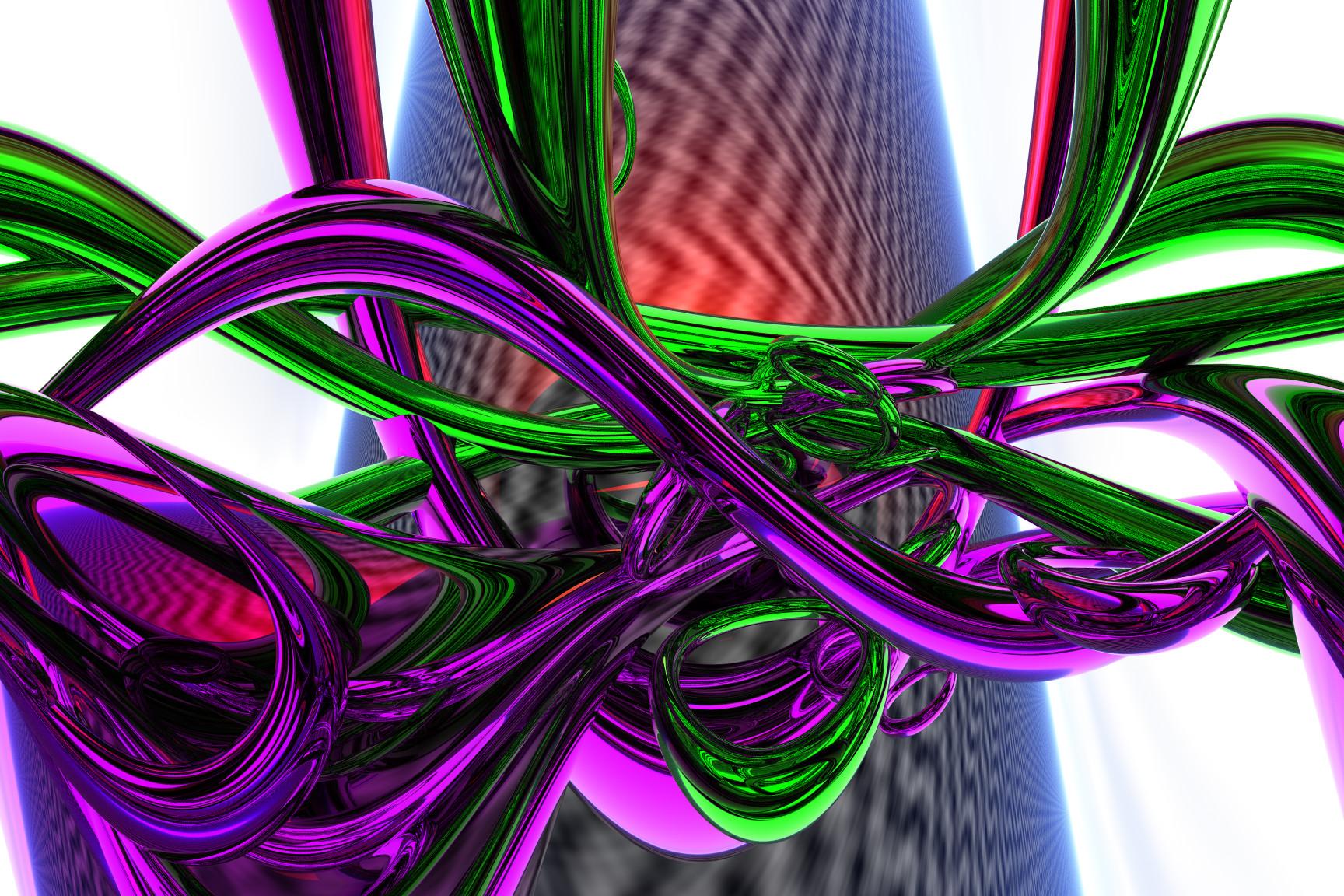 kaotika v1 by karma4ya
