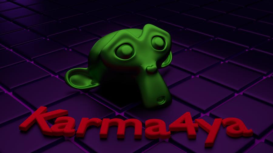 karma4ya's Profile Picture