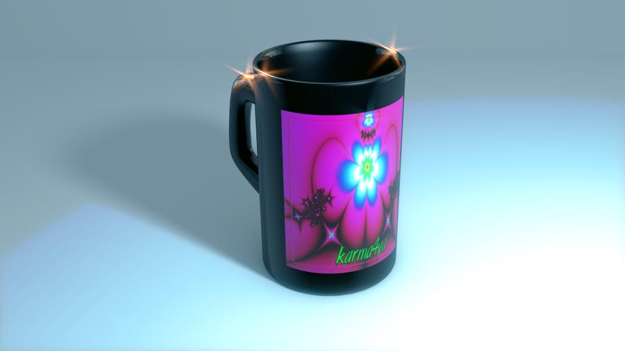 coffee with vicky by karma4ya