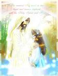 ..:I baptize you with... ::.
