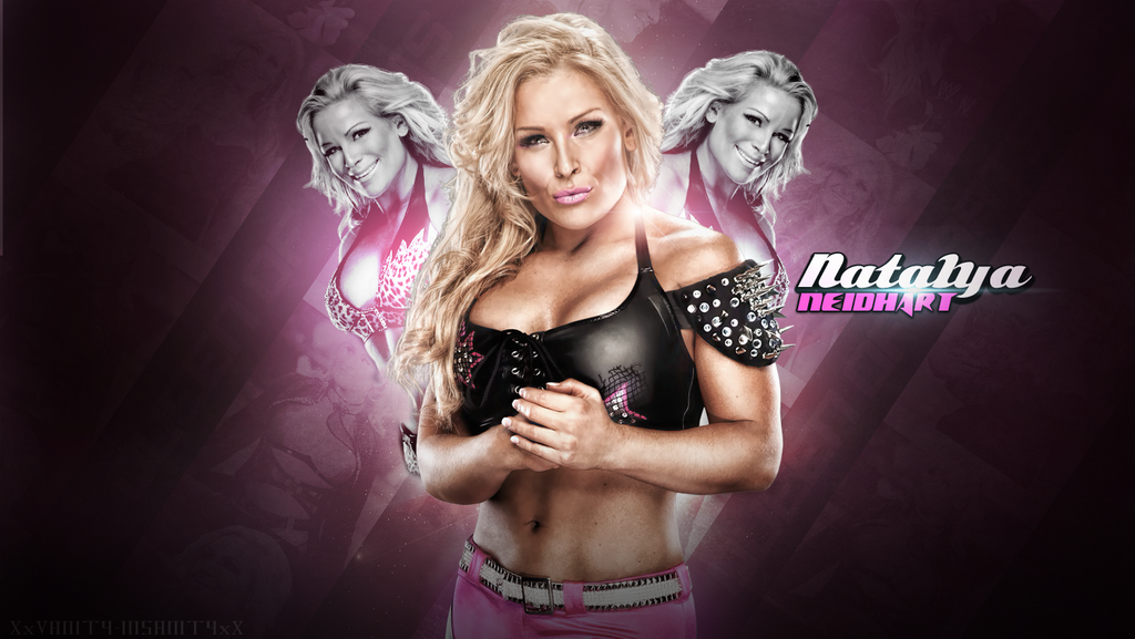 Wwe Images 2014 Images/search?q=wwe Diva