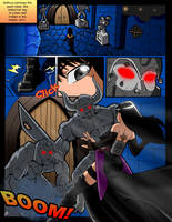 Variety And Gothica Comic Pg 8 by Woo-Plays