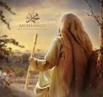 Mohammed (PBUH)