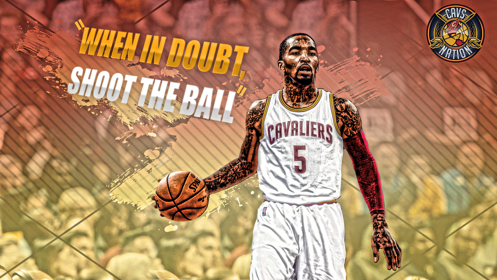 smith wallpaper cavs - photo #16