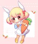 Gift: A chibi for Meyowiii s2