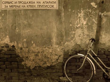 gratis tocok II by baba-kaata