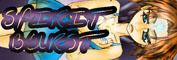 Spriit Burst Banner 2 by pyocolaxsama