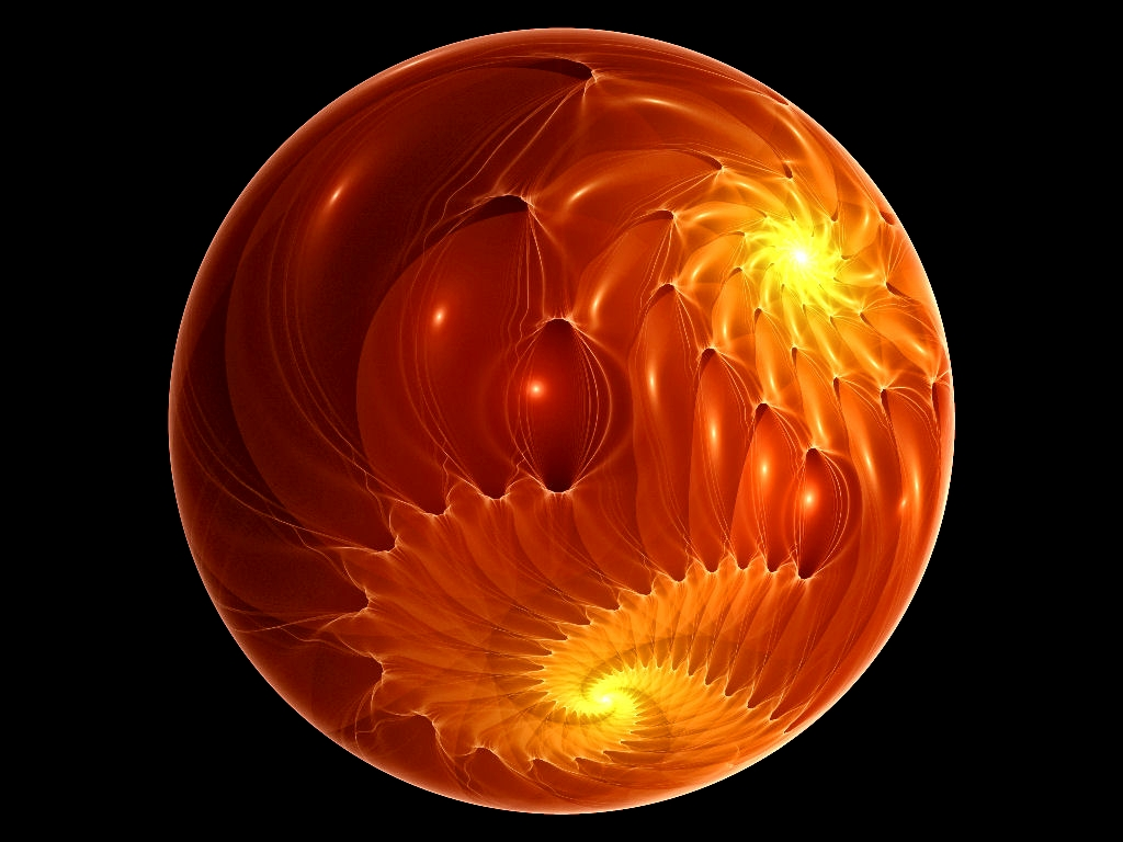 Dragon Egg Embryo By Fracfx On Deviantart