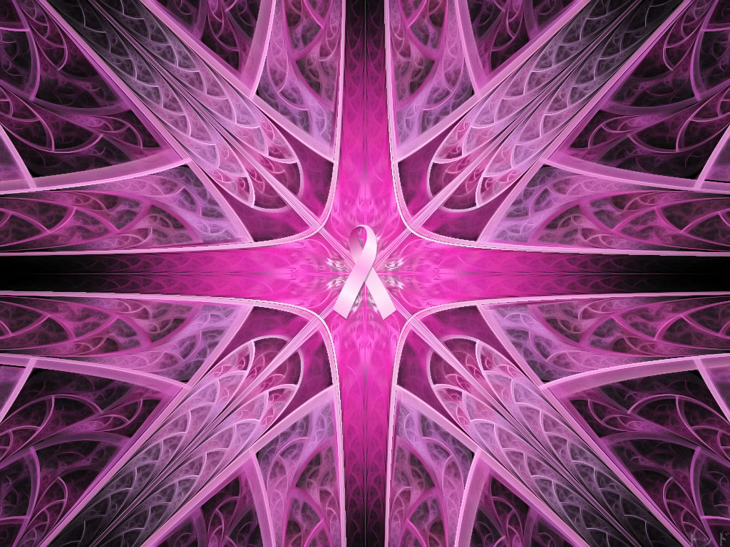 breast cancer awareness 2011 by fracfx on deviantart