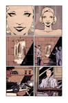 Metropolis Page1 (Colors)
