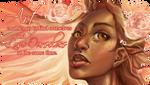 Dev ID - Spring Goddess