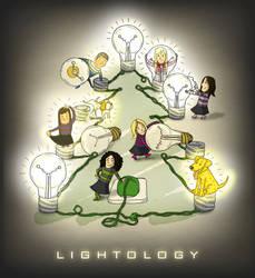 Christmass card :D