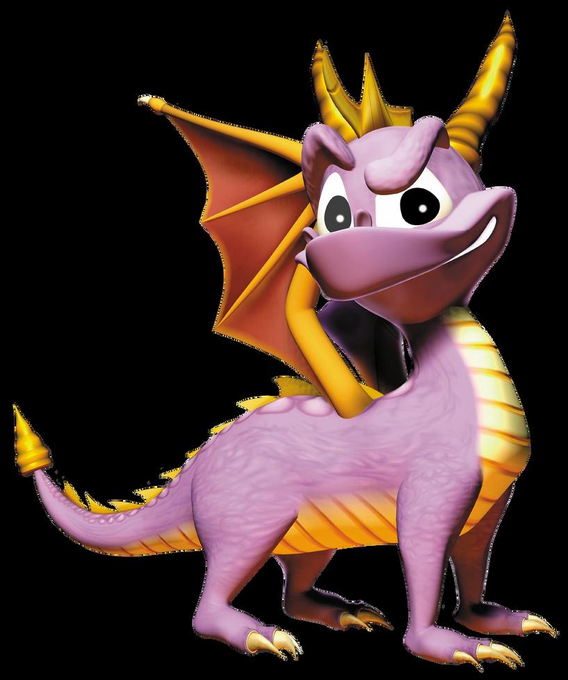 Spyro 2 gateway to glimmer download iso ita | SPYRO 2  2019