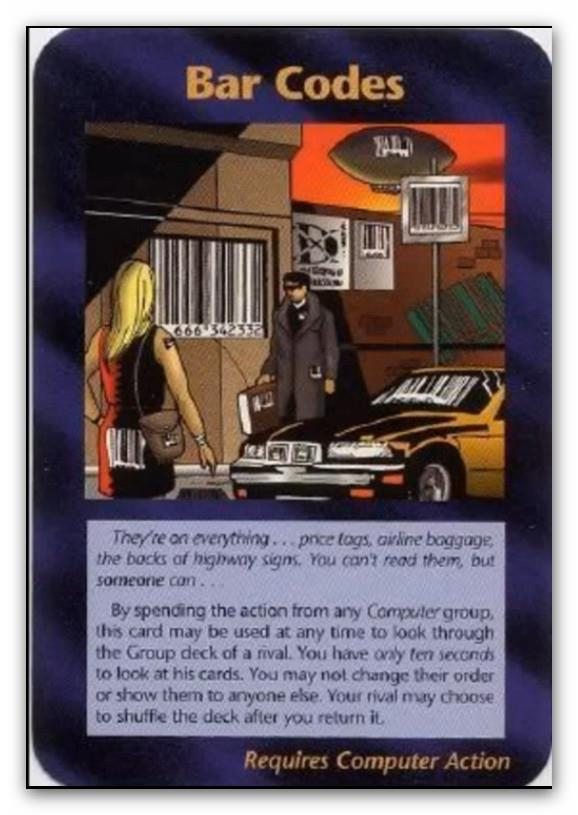 http://fc07.deviantart.net/fs70/f/2013/150/5/8/illuminati_cards___bar_codes_by_icu8124me-d674gjs.jpg
