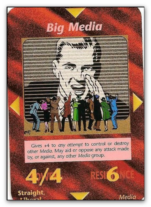 [Imagem: illuminati_cards___big_media_by_icu8124me-d674gph.jpg]