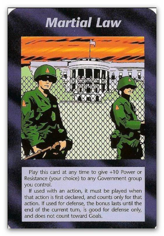 Illuminati Cards - Martial Law by icu8124me on DeviantArt