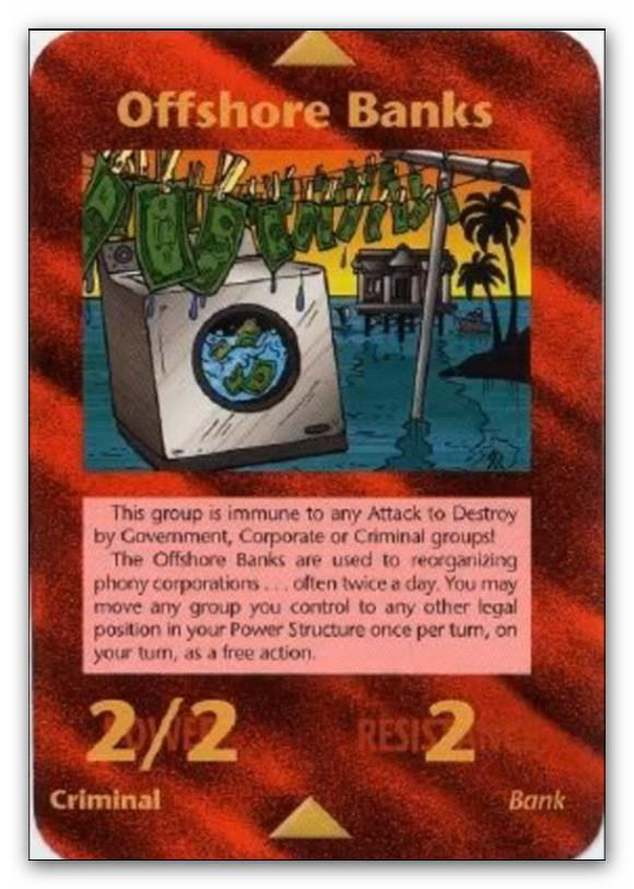 ¿Estamos al borde de un reset financiero global? - Página 5 Illuminati_cards___offshore_banks_by_icu8124me-d68b55v