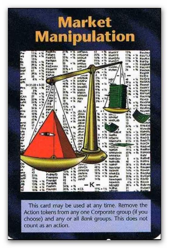 [Imagem: illuminati_cards___market_manipulation_b...6bghwx.jpg]