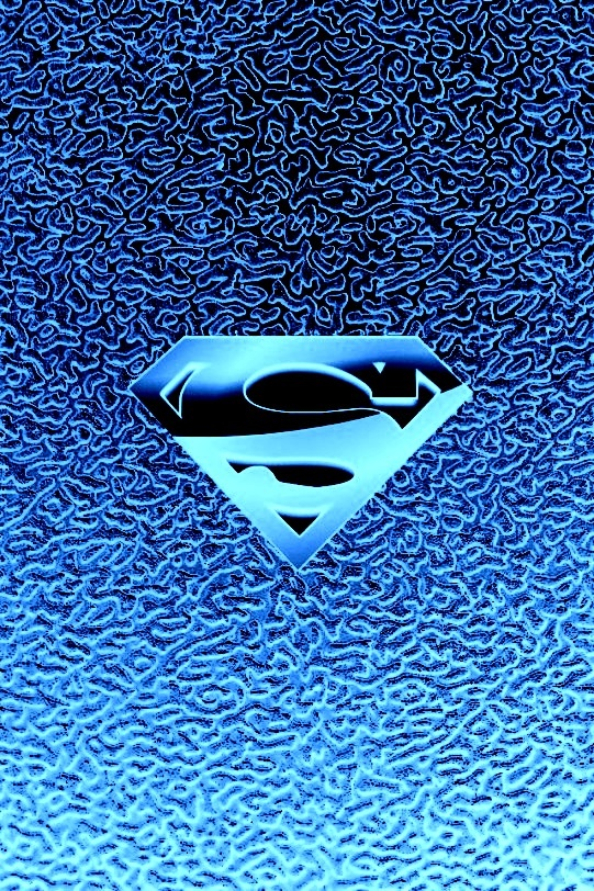 Superman Wallpaper 4 IPhone 11 By Icu8124me