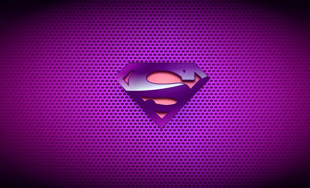 Superman Wallpaper 4 By Icu8124me