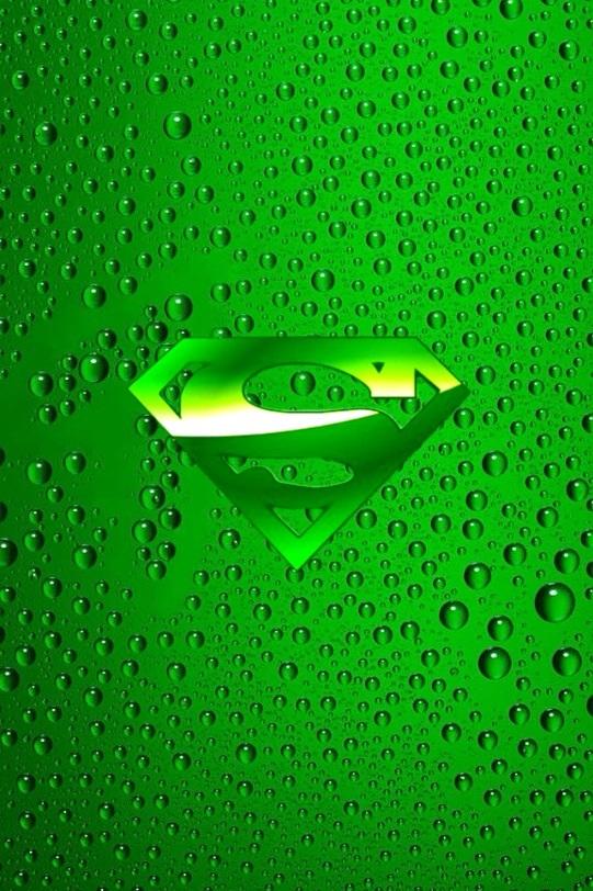 superman wallpaper 4 iphone 18 by icu8124me on deviantart