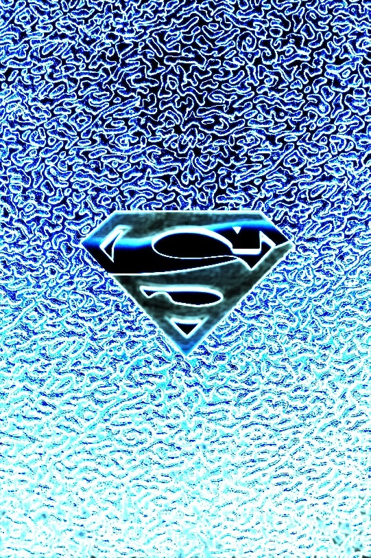 superman iphone wallpaper superman wallpaper 4 iphone 28 by icu8124me on deviantart 13064