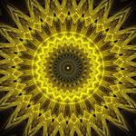 Kaleidoscope Art 82