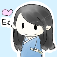 Ecthelion Avatar by SaerwenApsenniel