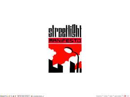 Streetlight Manifesto Desktop by albinoferret