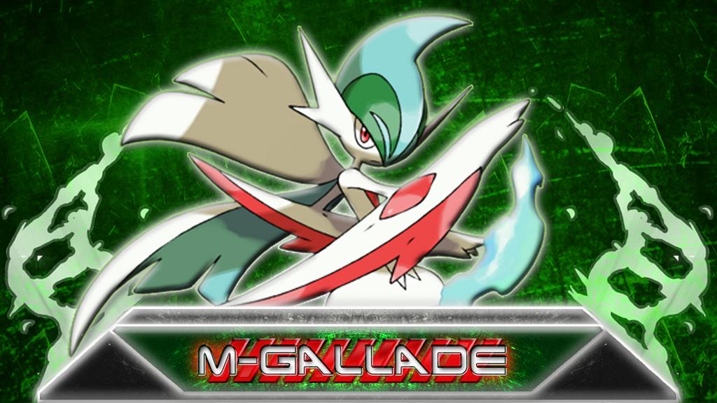pokemon aggron card