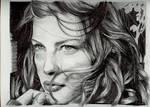 Liv Tyler, again