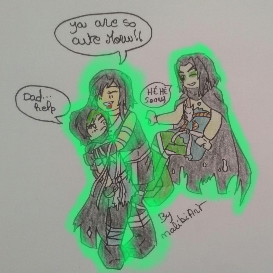 Ninjago lloyd x oc related keywords ninjago lloyd x oc long tail