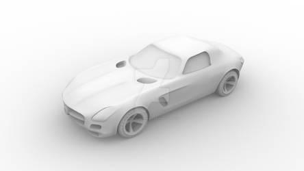 Car Hemanth 01