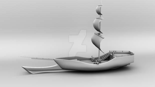 Ship Hemanth 01