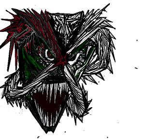 Facepallm's Profile Picture