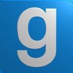 Improved Garry's Mod Logo