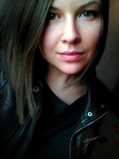 shpacia's Profile Picture