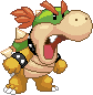 Bowser jr by Real-Warner