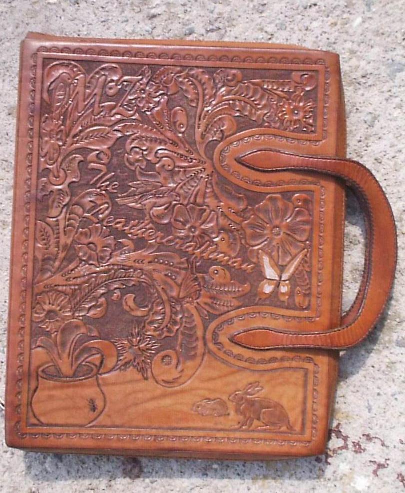 brief-binder by mauromago