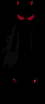 Schatten 2033 design