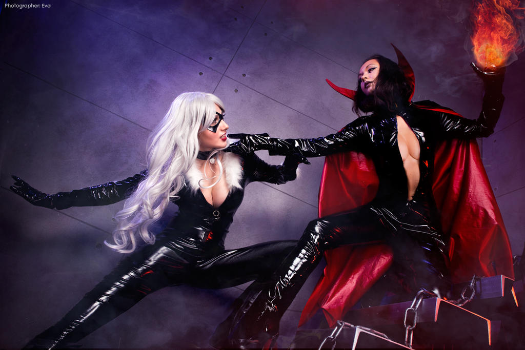black_cat_vs_satana_hellstorm_by_bellatrixaiden-d6wyo6x.jpg