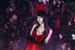 xxxHolic - Yuuko Ichihara 2