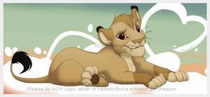 Max cub