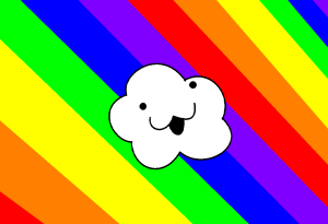 BonSpig's Profile Picture