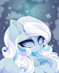 Snowdrop (art)